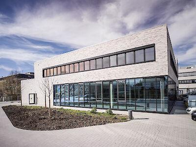 © VG Bild-Kunst Bonn 2020, Foto: Dejan Saric