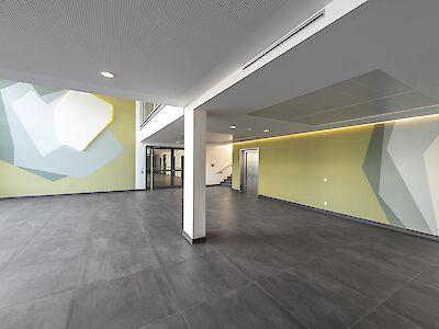 © VG Bild-Kunst Bonn, Foto: Thorsten Arendt